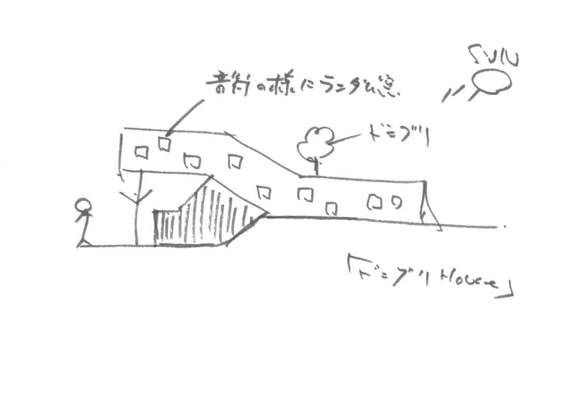 donguri house13