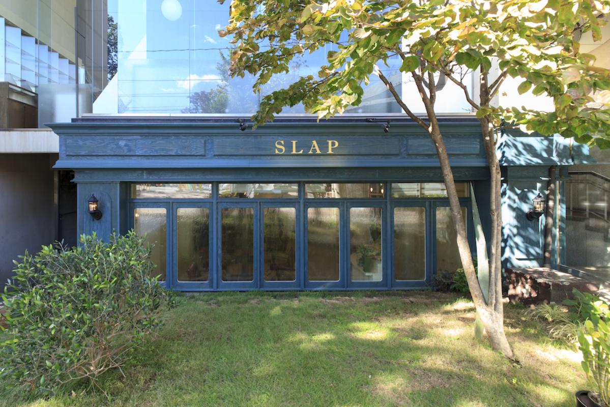 slap1