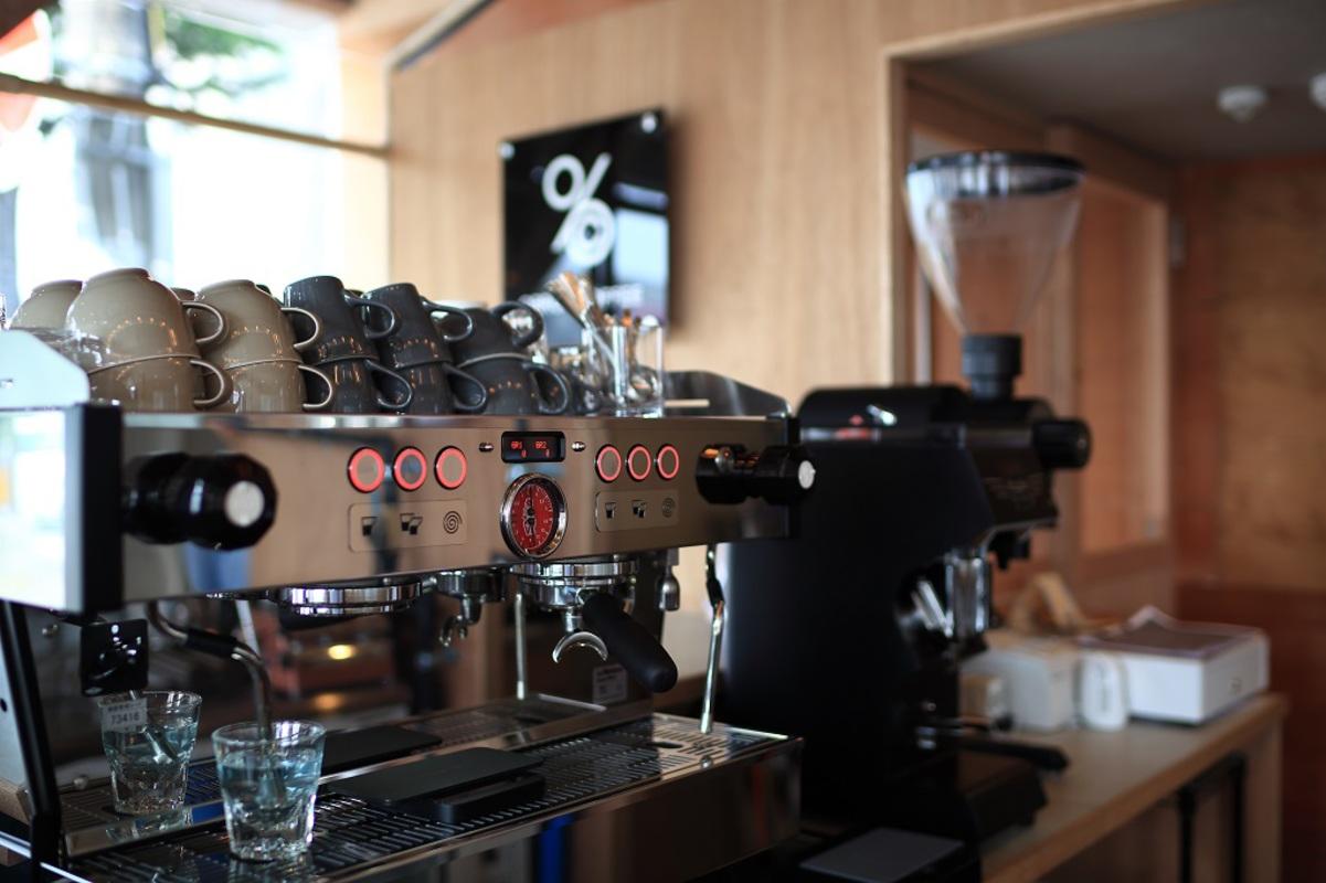 OBROS COFFEE 3