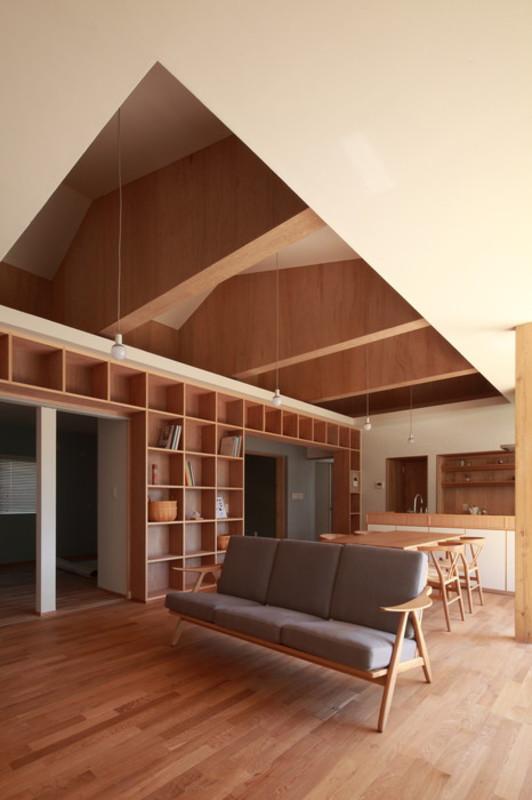kamone house3