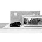 安達の家2