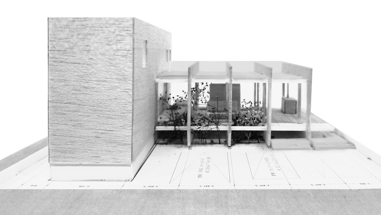 安達の家1