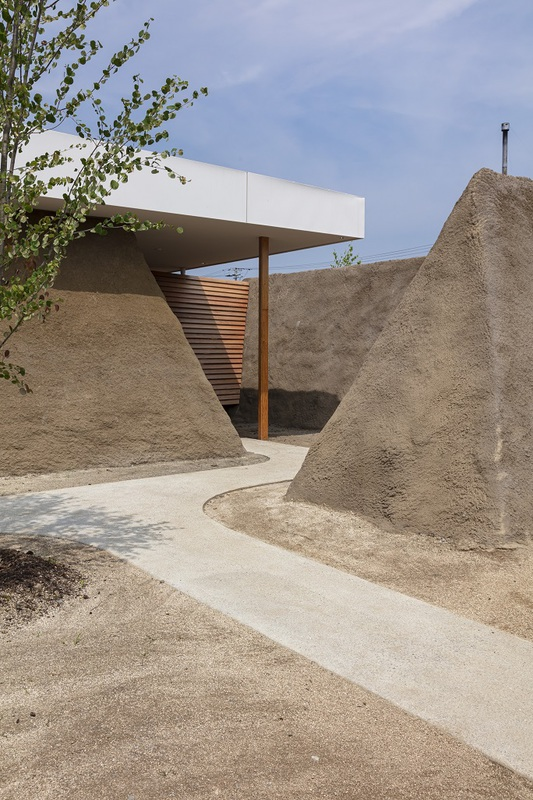 soil house 2