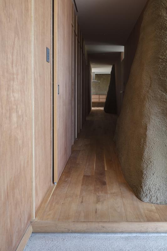 soil house 3