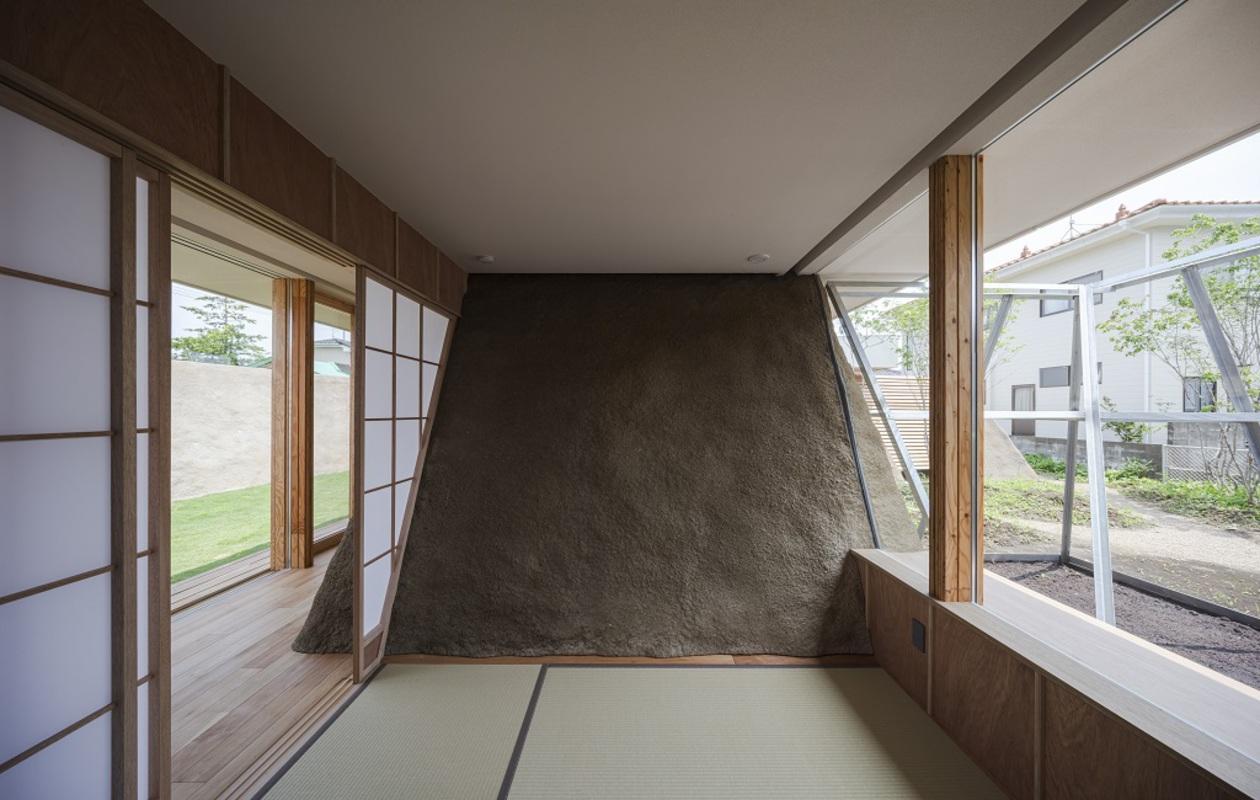 soil house 6